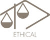 ETHICAL 8003C