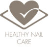 HEALTHY NAIL CARE 8003C